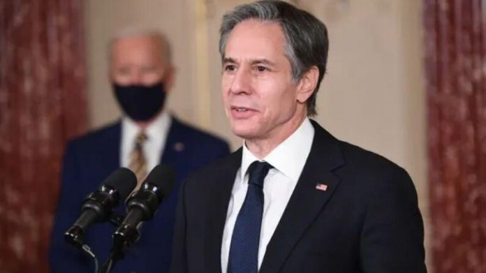 Afghanistan Crisis: Blinken said - people will be able to leave the country even after August 31, America will give full help