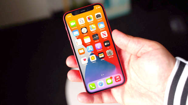 Apple's budget handset to support 5G